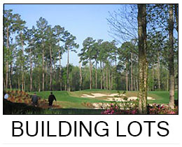 Rivers Edge Plantation Lots for Sale